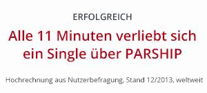 parship_11min_300x135