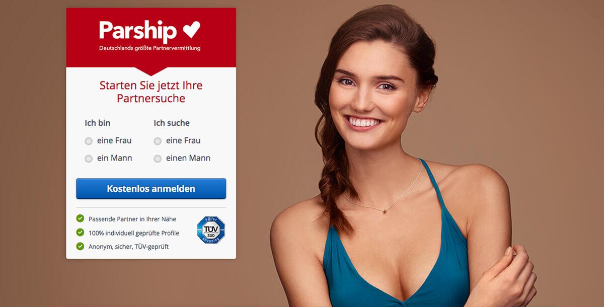Schwule Dating-Apps iPad