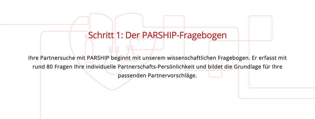 PS-Schritt-1