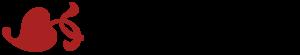 Net-Date